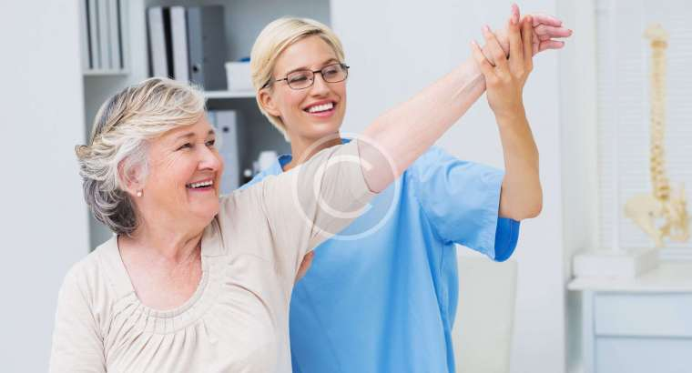 We Offer Specialized Orthopedics to Meet Your Needs