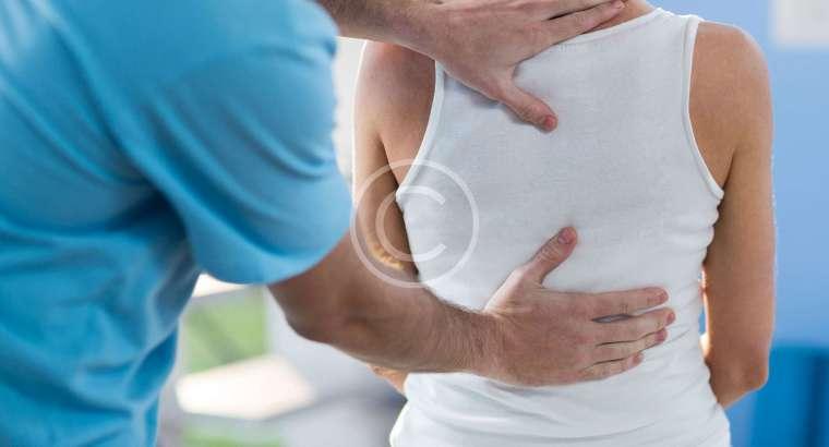 Bones: An Orthopedic Surgeon's Perspective