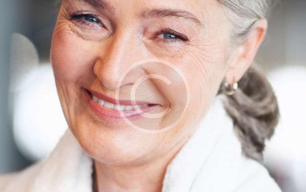 Jessica Smith, 56 years